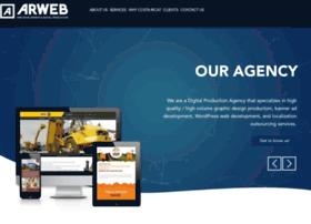 arweb.com
