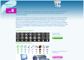 arwebdesigns.net