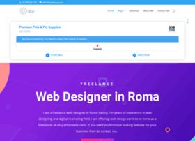 arwebzone.com