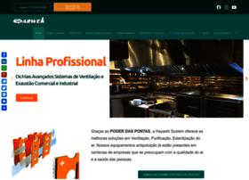 arwek.com.br