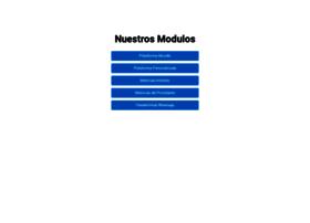 arwosoft.com