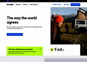 arx.com