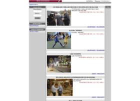 arxeio.image-services.gr