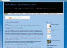 arya-devi.blogspot.com