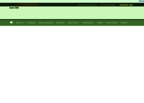 aryavaidyasala.com