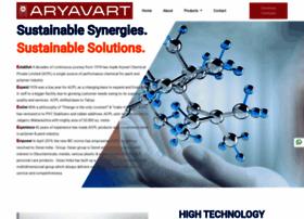 aryavart.net