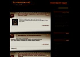 aryowidiantoko.blogspot.com