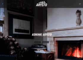 arysto.com.pl