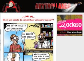arytrollado.com