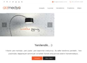 arzmedya.net