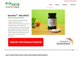 arzneimittel.de