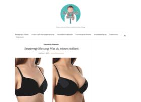 arztauskunft-online.de