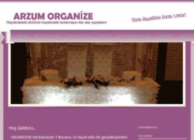 arzumorganize.org