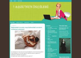arzununincileri.blogspot.com