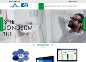 as-aybilgisayar.com