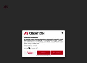 as-creation.de