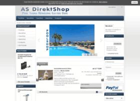 as-direktshop.de
