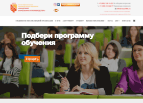 as-ed.ru