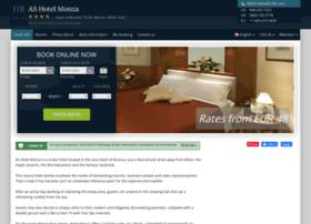as-hotel-monza.h-rez.com