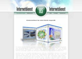 as-internetdienst.de