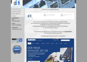 as-itberatung.de