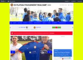 as-plateau.footeo.com
