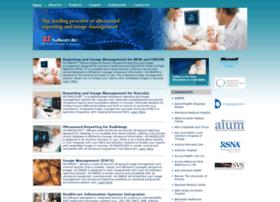 as-software.com