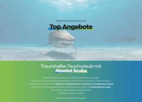 as-tauchreisen.com