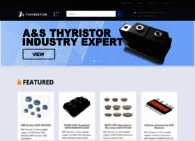as-thyristor.com