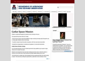 as.arizona.edu