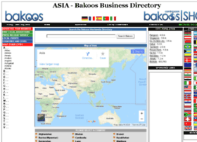 as.bakoos.com