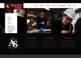 as.edu