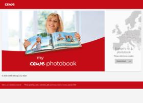 as.photoprintit.com