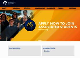 as.ucsd.edu