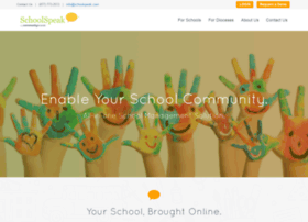as2.schoolspeak.com
