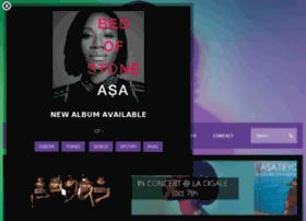asa-official.com