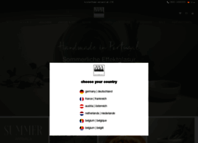 asa-selection.com
