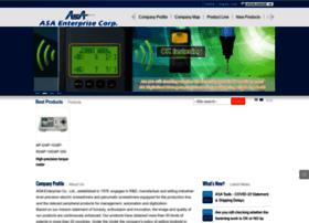 asa-tool.com
