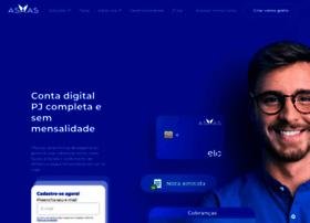 asaas.com