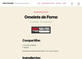 asaber.com.br
