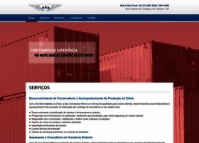 asacomissaria.com.br