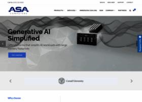 asacomputers.com