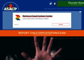 asacp.org