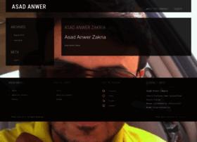 asadanwer.com