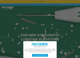 asadental.com