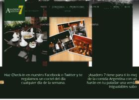 asadero7.com