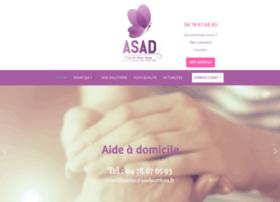 asadservices.fr