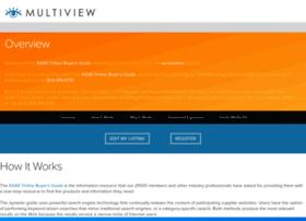 asae.multiview.com