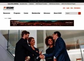 asaenet.jobcontrolcenter.com