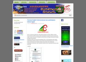 asahannews.wordpress.com
